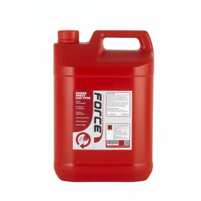Force Power Fluid 5ltr