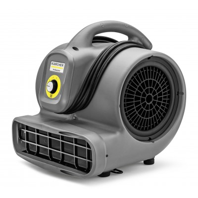 Karcher Professional Air-Blower Carpet And Upholstery Cleaner AB 20/1 Ec *EU