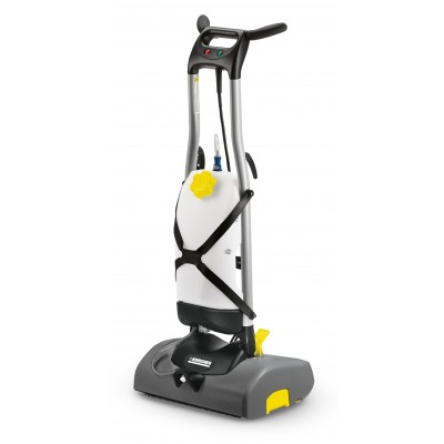 Karcher Professional Walk-Behind Carpet And Upholstery Cleaner BRS 43/500C *EU anthr.