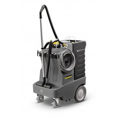 Karcher Professional Cold Water Pressure Washer Universal Cleaning Machine AP 100/50 M