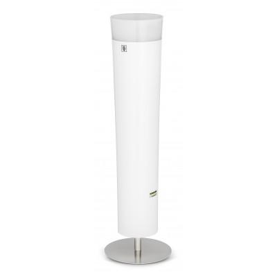 Karcher Professional Air Purifier AFG 100 White