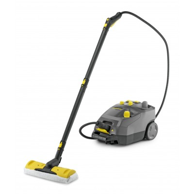 Karcher Professional Steam Cleaner SG 4/4 *GB 110V