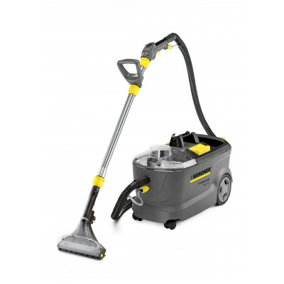 Karcher Professional Carpet And Upholstery Cleaner Puzzi 10/1 *GB