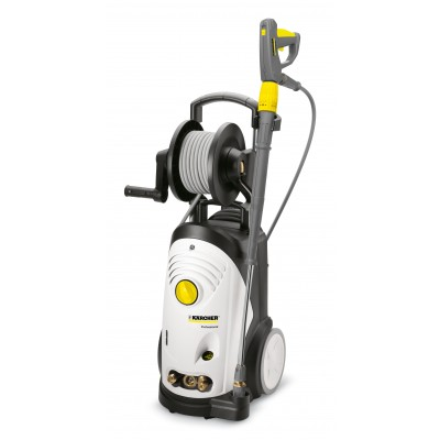 Karcher Professional Special Class Cold Water Pressure Washer HD 7/10 CXF