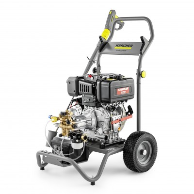 Karcher Professional Cold Water Pressure Washer Combustion Engine HD 9/23 De *EU