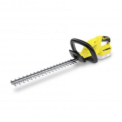 Karcher Professional Hedge Trimmer Battery 18-45
