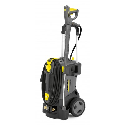 Karcher Professional Compact Class Cold Water Pressure Washer HD 5/12 C Plus