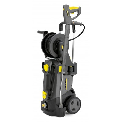 Karcher Professional Compact Class Cold Water Pressure Washer HD 5/12 CX Plus