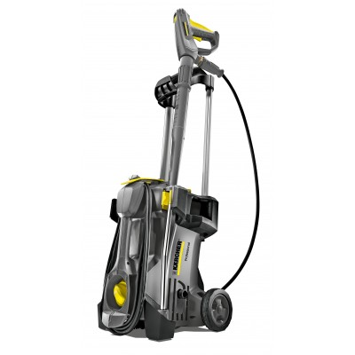 Karcher Professional Portable Cold Water Pressure Washer HD 4/9 P 110V