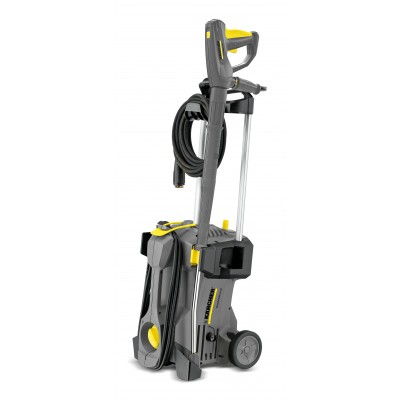 Karcher Professional Portable Cold Water Pressure Washer HD 5/11 P 240V