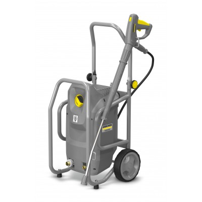 Karcher Professional Middle Class Cold Water Pressure Washer HD 7/12-4 M Cage *GB