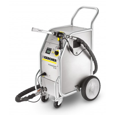 Karcher Professional Dry Ice Cleaning IB 7/40 Advanced (110V)