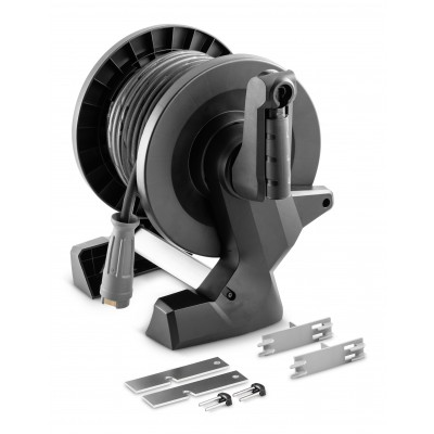 Karcher Professional Add-on kit hose reel module