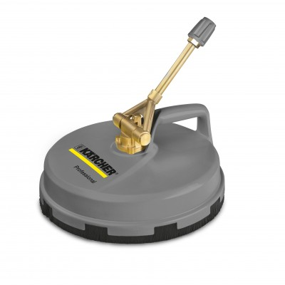 Karcher Professional FR 30 Surface Cleaner
