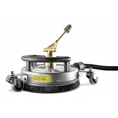 Karcher Professional FRV 30 Me Surface Cleaner