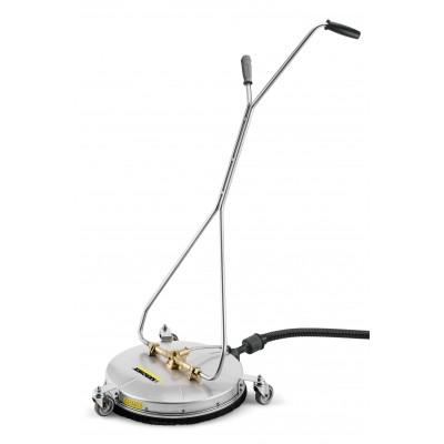 Karcher Professional FRV 50 Me surface cleaner