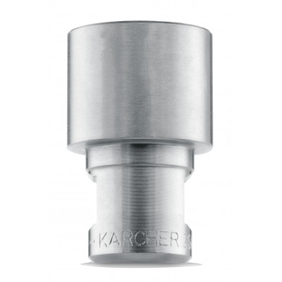 Karcher Professional Power nozzle 25055