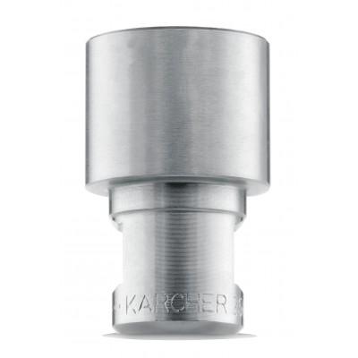 Karcher Professional Powerduese TR fuer Ersatz 25062