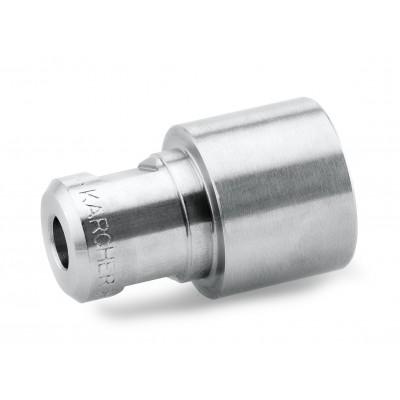 Karcher Professional Power nozzle 25° - 115