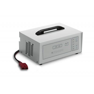 Karcher PRofessional KM 130/300 Bp 36V-60A single-phase charger