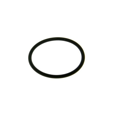 Socket O-Ring 25mm x 4mm