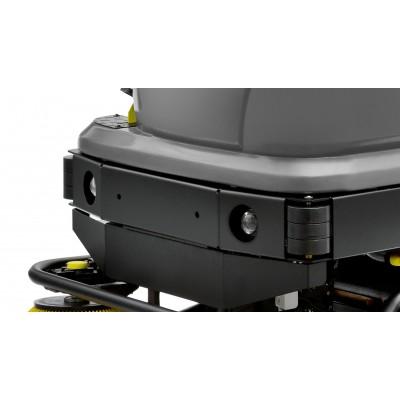 Karcher Professional Add-on kit work illumination B 250