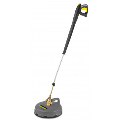Karcher Professional Surface Cleaner FR 30