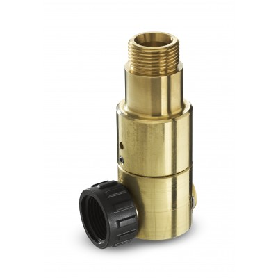 Karcher Professional Backflow check valve