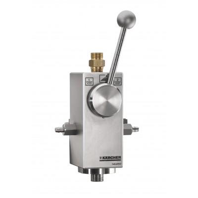 Karcher Professional ABS metering unit double HDC