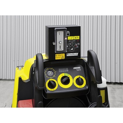 Karcher Professional Coin-op remote control