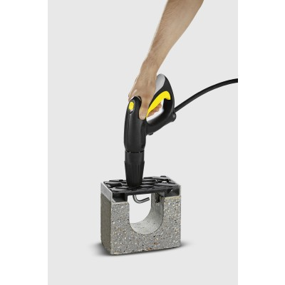 Karcher Professional Replacement Gutter cleaning lance