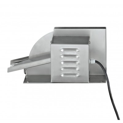 Karcher Professional Add-on kit Skimmer