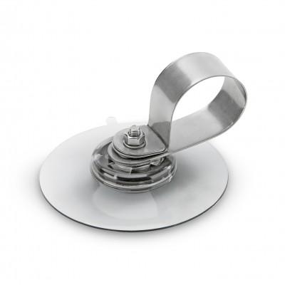 Karcher professional ABS hose fastening