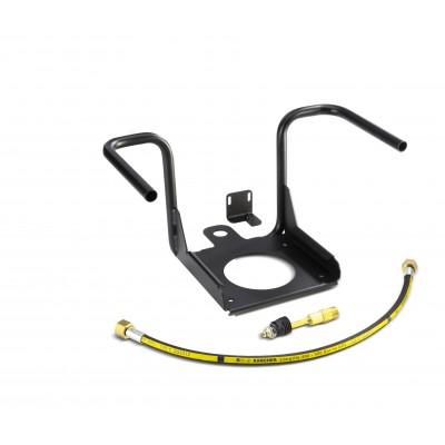 Karcher Professional Add-on kit holder hose reel TR