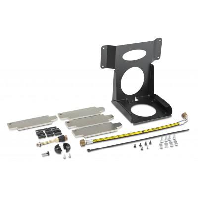 Karcher Professional Add-on kit hose reel