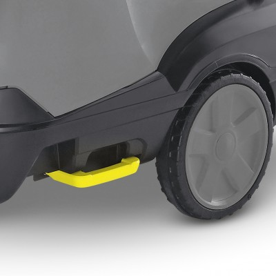 Karcher Professional Transport eyelet attachment kit