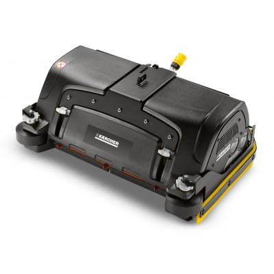 Karcher PRofessional Brush-head R 55 S