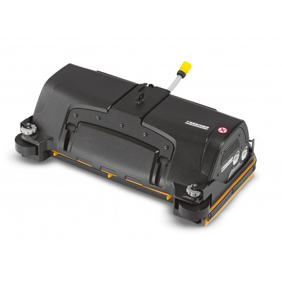 Karcher Professional Brush-head R 65 S