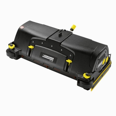 Karcher Professional R 90 S brush head