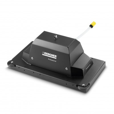 Karcher Professional Brush-head S 65