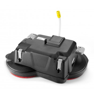 Karcher Professional Brush-head D 65 R