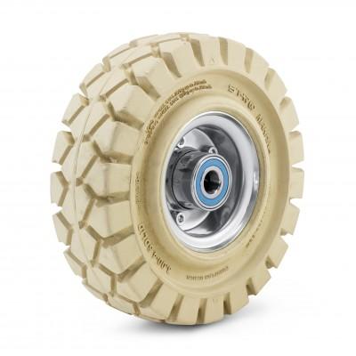 Karcher Professional Set tire solid rubber