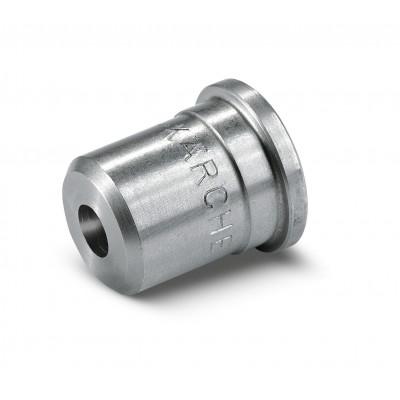 Karcher Professional detail nozzle 0049