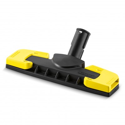 Karcher Professional Floor tool replacement SG 4/4