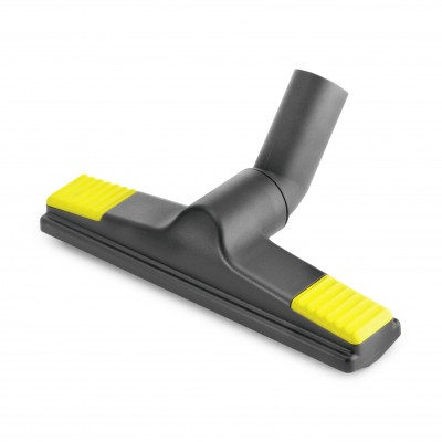 Karcher professional Floor tool 300mm