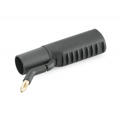Karcher professional Adapter