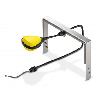 Karcher Professional Vacuum Add-on kit nonconducting media NT Tact²