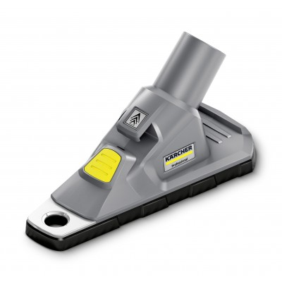 Karcher Professional Vacuum Drilling dust tool