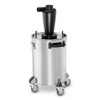 Karcher Professional Vacuum CS 40 Me