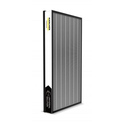 Karcher Professional Air Purifier Filter set universal Solution AF100 2x